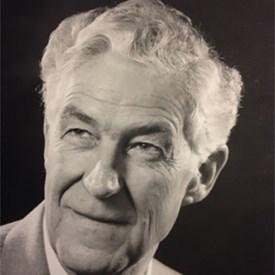 Allen Kerr
