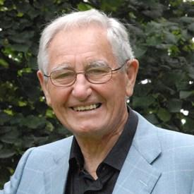 Roy Kerr