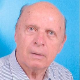 Isaac Khalatnikov