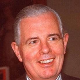 John Kingman