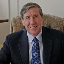 Anthony Kinloch