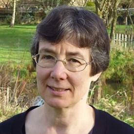 Frances Kirwan