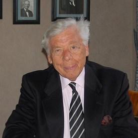 Ralph Kohn
