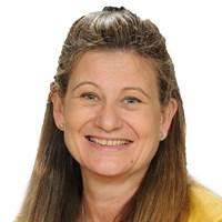 Mrs Sarah Laing
