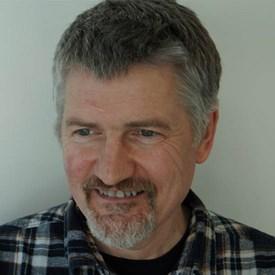 Angus Lamond