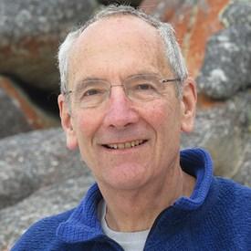 Stafford Lightman