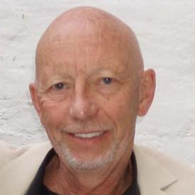 Paul Linden