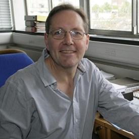 Peter Littlewood