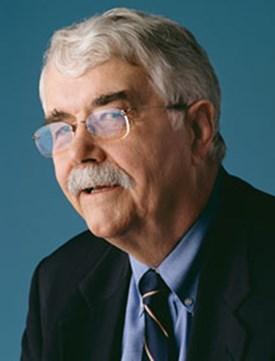 George Lorimer