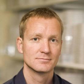 Jan Löwe