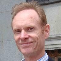 Professor Robert MacKay FRS