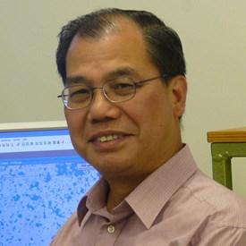 Yiu-Wing Mai