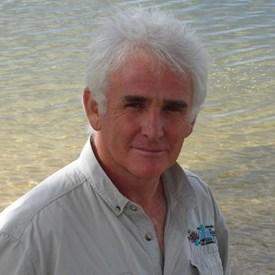 Malcolm McCulloch