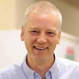 Andrew McKenzie