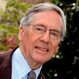 Tom Meade