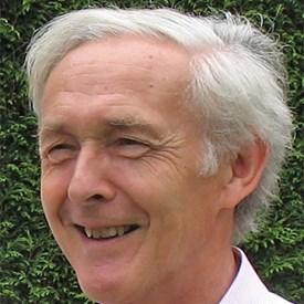 John Midwinter