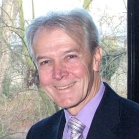 Michael Mingos