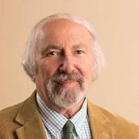 Professor Howard Morris FRS