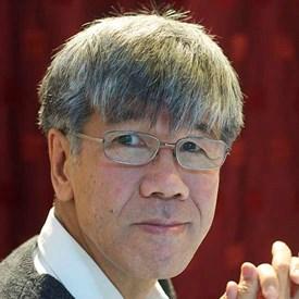 Kiyoshi Nagai