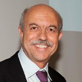 Kyriacos Nicolaou
