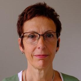 Christine Orengo