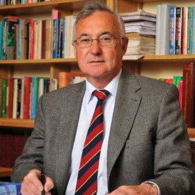 Roger Owen