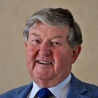 Professor David Phillips CBE FRS