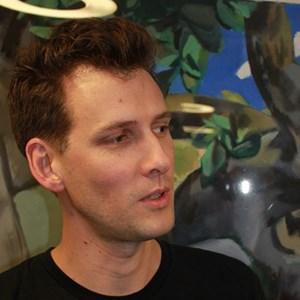 Dr Matthew Piper