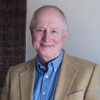 Professor John Plane FRS