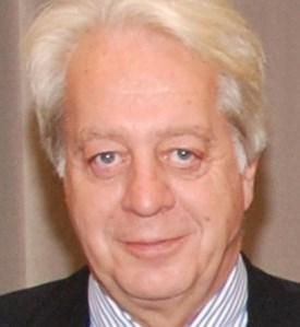 Tullio Pozzan