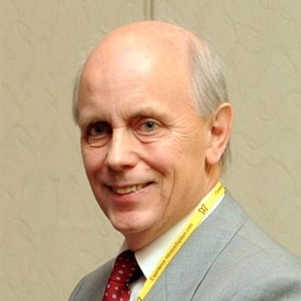 Peter Raynes