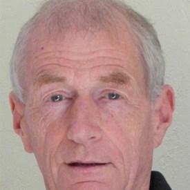 Kenneth Reid