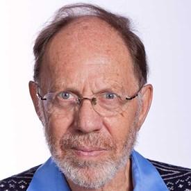 Michael Rossmann