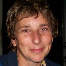 Helen Saibil