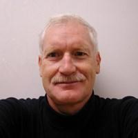Professor Wolfram Schultz FRS