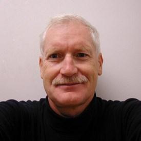 Wolfram Schultz