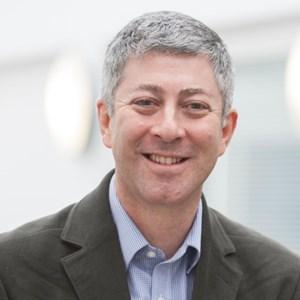 Professor Steve Schneider