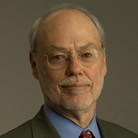 Philip Sharp