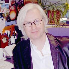 Nicholas Shepherd-Barron