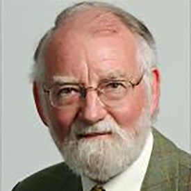 David Sherrington