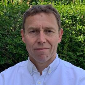 Stephen Smartt
