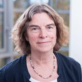 Karen Steel