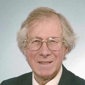 Trevor Stuart