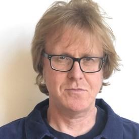 Andrew Stuart