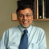 Professor Mriganka Sur FRS