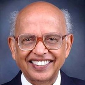 Govind Swarup
