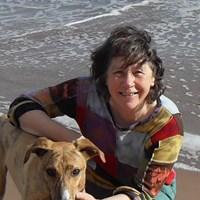 Professor Cheryll Tickle CBE FMedSci FRS
