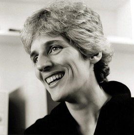 Ulrike Tillmann
