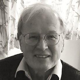 David Trentham