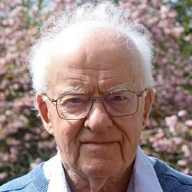 William Vinen